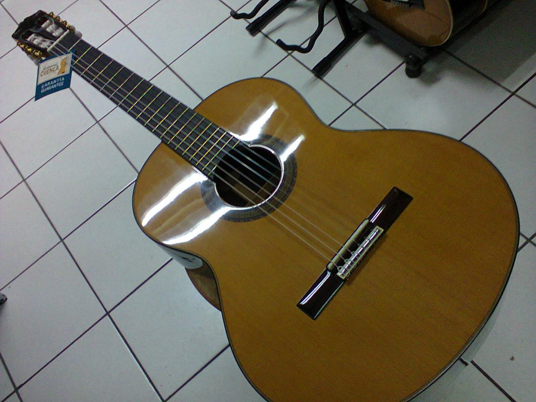 guitare classique cuenca 90